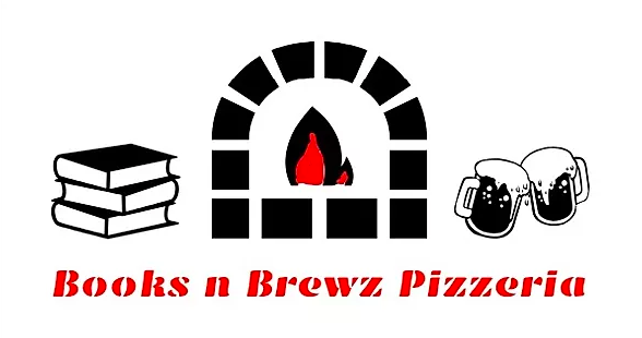 Books n Brews Pizzeria