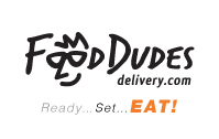 Food Dudes eGift Certificate