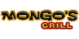 Mongos Grill