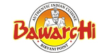 CLOSED - Bawarchi