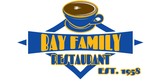 Bay Family Restaurant