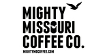 Mighty Missouri Coffee & Bagels
