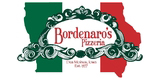 Bordenaro's Pizzeria