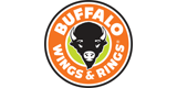 Buffalw Wings & Rings