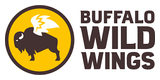 Buffalo Wild Wings(N 14th St)