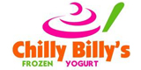 Chilly Billy's (Miller Hill Mall)