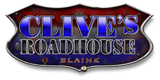 Clives Roadhouse