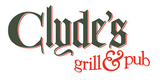 Clyde's Grill & Pub