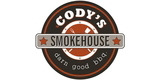 Cody's Smokehouse BBQ