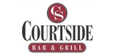 Courtside Bar & Grill