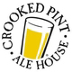Crooked Pint