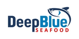 CLOSED - Deep Blue Seafood