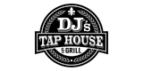 DJ's Tap House & Grill