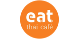EAT Thai Cafe