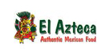 El Azteca (878 Fox Point Plaza)