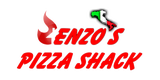 Enzo's Pizza Shack