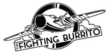 Fighting Burrito