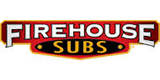 Firehouse Subs (5200 E. Arrowhead Pkwy)