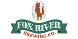 Fox River Brewing