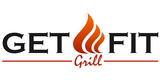 Get Fit Grill - West Des Moines