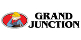 Grand Junction - Bismarck