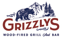 Grizzly's (Superior)