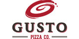 Gusto Pizza Co - Clocktower Sq (2800 University)