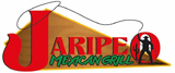 Jaripeo Mexican Grill