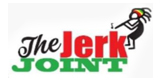 The Jerk Joint