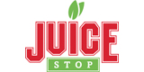 Juice Stop (1714 S. Marion Rd)