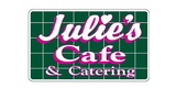 Julie's Cafe