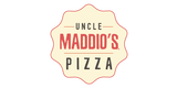 Uncle Maddio's