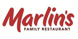 Marlin's (3850 N Cliff Ave)