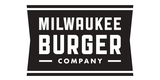 Milwaukee Burger Co.
