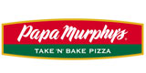 Papa Murphy's - St. Cloud
