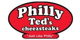 Philly Ted's