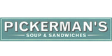 Pickerman's