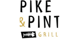 Pike & Pint Grill