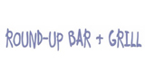 Round-Up Bar & Grill
