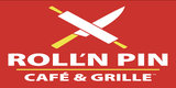 Roll'n Pin Cafe & Grille