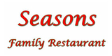Seasons Family Restaurant