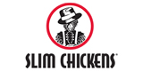 Slim Chickens (Louise Ave)