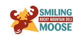 Smiling Moose (2877 45th St S)