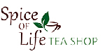 Spice of Life Tea Shop