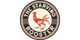 The Starving Rooster