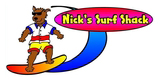 Nicks Surf Shack