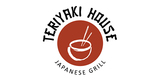 Teriyaki House - Ankeny