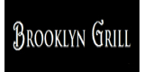 The Brooklyn Grill