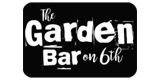 The Garden Bar on 6th