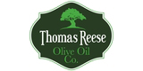 TR Olive Oil Co